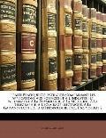 Trait Pratique D'lectricit: Comprenant Les Applications Aux Sciences Et  L'industrie Et Nota...