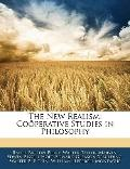 The New Realism: Coperative Studies in Philosophy