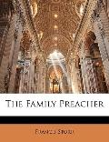 The Family Preacher