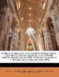 Corpus Apologetarum Christianorum Saeculi Secundi: Hermias. Quadratus. Aristides. Aristo. Mi...