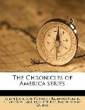 Chronicles of America Series