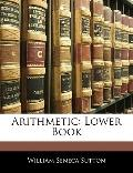 Arithmetic : Lower Book
