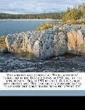 One Mighty and Strong As Thus Saith Men Published in the Deseret News in 1905, and in the Im...