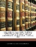 Carl Friedrich Gauss Werke: Bd. Hhere Arithmetik (Various Texts, in Latin and German, Orig. ...