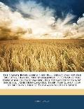 The Canary Book: Containing Full Directions for the Breeding, Rearing, and Management of Can...