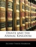 Dante and the Animal Kingdom