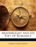 Moonblight and Six Feet of Romance