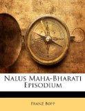 Nalus Maha-Bharati Episodium (Sanskrit Edition)