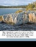 Historian of Slavery, the Civil War, and Reconstruction, University of California, Berkeley,...