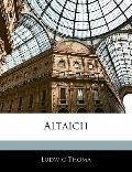 Altaich (German Edition)