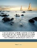 Rainbow in the North : A Short Account of the First Establishment of Christianity in Rupert'...