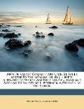 Juán de Valdés' Commentary upon St Paul's Epistle to the Romans : Tr. by J. T. Betts. Append...