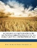 Theosophy : An Introduction to the Supersensible Knowledge of the World and the Destination ...