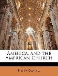 America, and the American Church