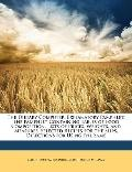 Dietary Computer Explanatory Pamphlet : The Pamphlet Containing Tables of Food Composition, ...