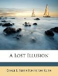 A Lost Illusion