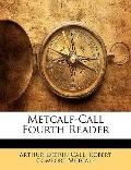 Metcalf-Call Fourth Reader