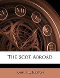 Scot Abroad