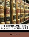 Illustrated Family Magazine