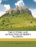 History and Antiquities of North Allerton