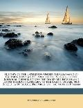 History of the Expedition under the Command of Captains Lewis and Clarke, to the Sources of ...