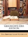 Geschichte Der Medicin (German Edition)