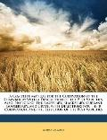 Complete Manual for the Cultivation of the Strawberry : With a Description of the Best Varie...
