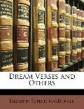 Dream Verses and Others