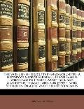 The Varnums of Dracutt (In Massachusetts): A History of George Varnum, His Son Samuel Who Ca...