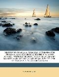 Institutes of Mussalman Law: A Treatise On Personal Law According to the Hanafite School, wi...