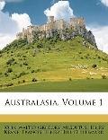 Australasia, Volume 1