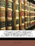 Traité Pratique D'Électricité : Comprenant les Applications Aux Sciences et À L'industrie et...
