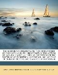 History of Creation, or, the Development of the Earth and Its Inhabitants by the Action of N...