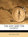 Law and the Gospel
