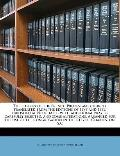 Liturgy of the French Protestant Church, Translated from the Editions of 1737 and 1772, Publ...