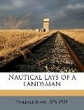 Nautical Lays of a Landsman
