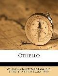 Othello : A Full-Cast BBC Radio Drama