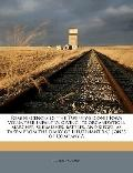Reminiscences of the Twenty-Second Iowa Volunteer Infantry, Giving Its Organization, Marches...