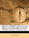 Discourse on the Duties Which Britons Owe, Especially in the Present Crises, to Themselves, ...