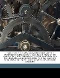 Handbook of the Venezuelan Question and the Monroe Doctrine : Containing a Full History of t...