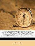 Vindication of the Present Great Revolution in England : In five letters pass'd betwixt Jame...