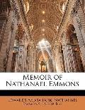 Memoir of Nathanael Emmons