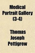 Medical Portrait Gallery (3-4)