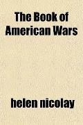 Book of American Wars