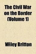 Civil War on the Border