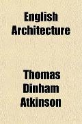 English Architecture