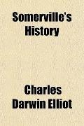 Somerville's History