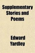 Supplementary Stories and Poems