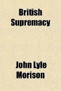 British Supremacy