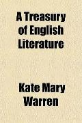 A Treasury of English Literature